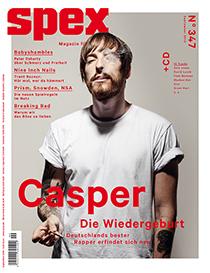 SPEX_No347_Cover_Umschlagbogen_v02.indd