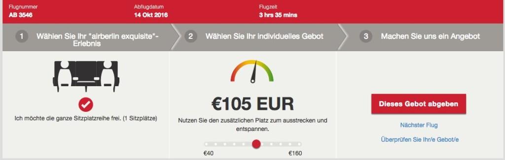 Meeraltfrau_2016-Okt.-09